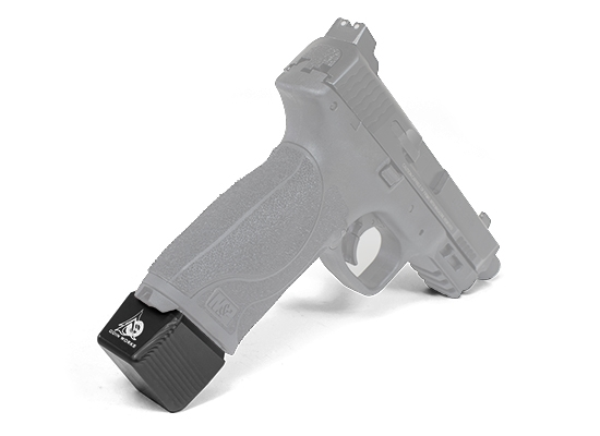 odin works pmb pistol magazine base pads sw mp9 ACC-PMB-SW 2.jpg