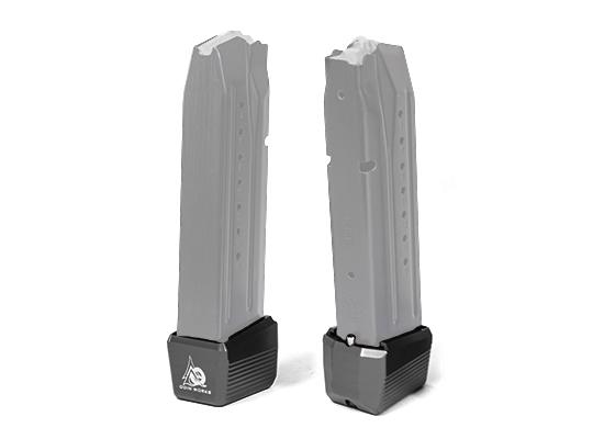 odin works pmb pistol magazine base pads sw mp9 ACC-PMB-SW 3