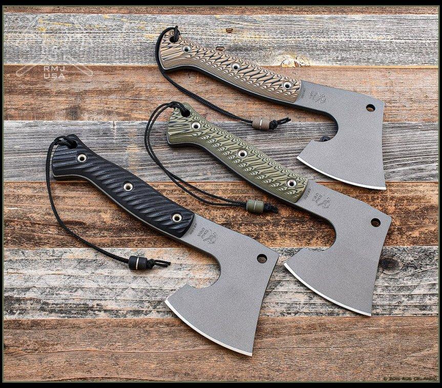 rmj tactical tom krein custom small bushcrafter axe for bushcrafting packing axe  1.jpg