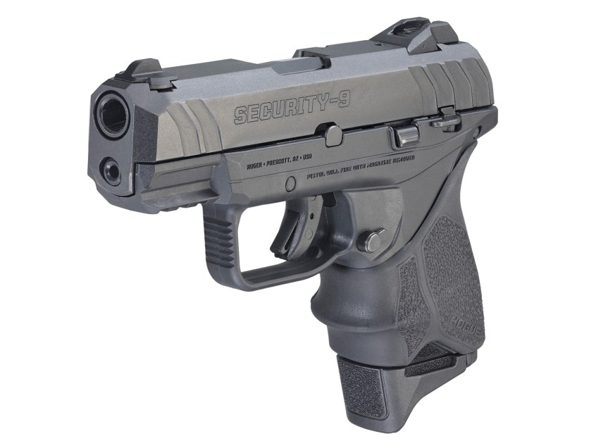 ruger security-9 compact pistol 9mm compact conceal carry gun 3.jpg
