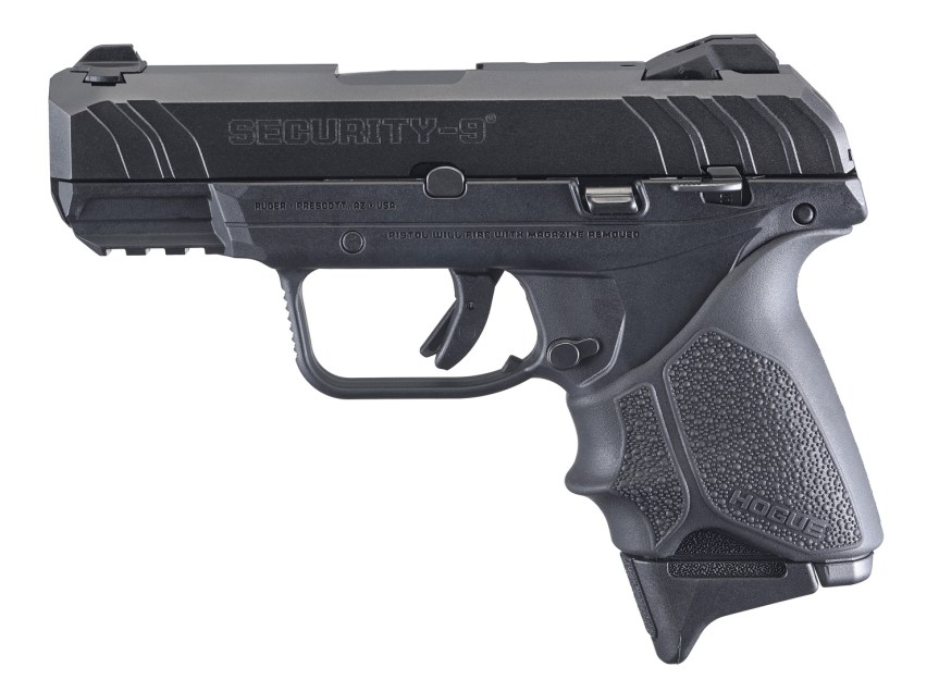 ruger security-9 compact pistol 9mm compact conceal carry gun 4.jpg