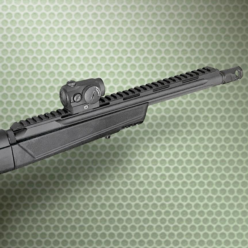 samson manufacturing pc scout rail 15 inch rail ruger pc carbine 1.jpg