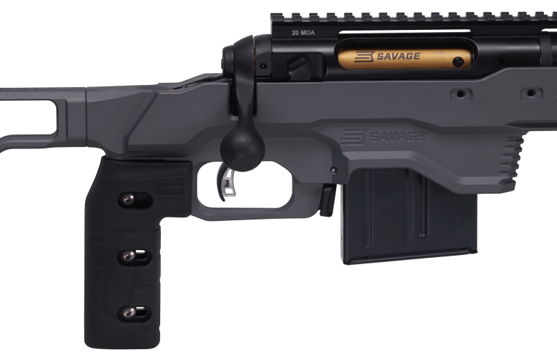 savage arms 110 elite precision rifle series bolt action rifle savage sniper rifle 338 lapua 6mm creedmoor 6.5 creedmoor  2.png