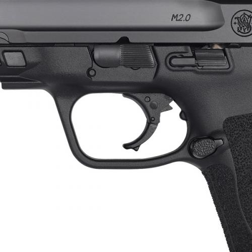 smith and wesson M&P m2.0 subcompact 9mm 40sw 45acp s&W M&P 5