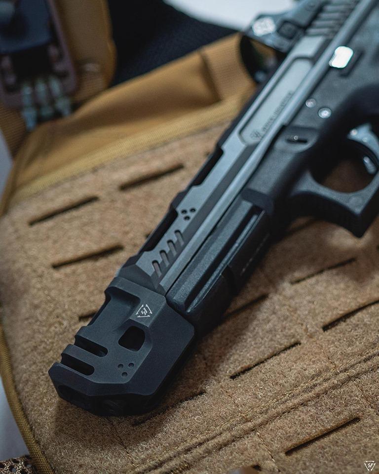 strike industries gen 3 mass driver comp glock compensator 9mm pistol comp SI-G3-MDCOMP 4.jpg