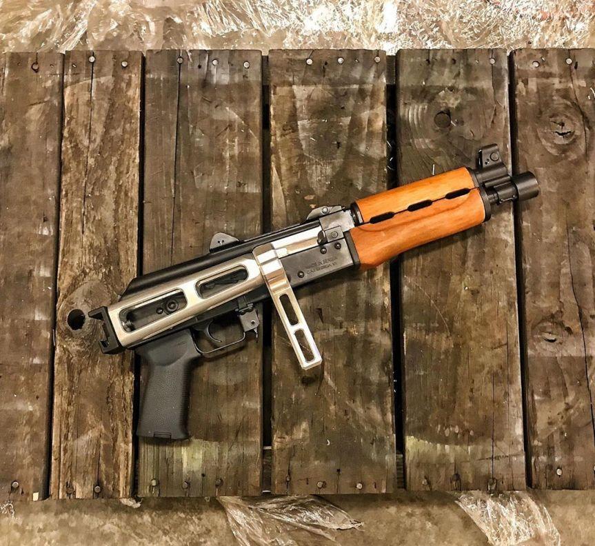 tactical dyanmics ar pistol blade billet aluminum pistol brace blade made of aluminum for ar pistol 2.jpg