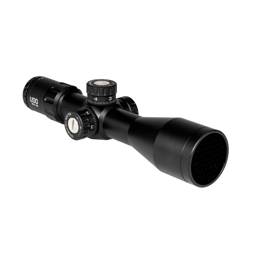 u.s. optics ts-12x rifle scope triplex reticle mhr mil reticle 12 power scope scout scope  1.png