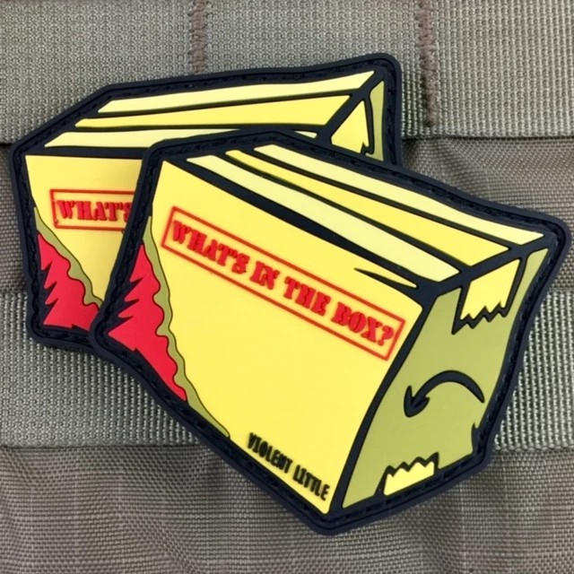 violent little machine shop whats in the box morale patch for your range bag  2.jpg