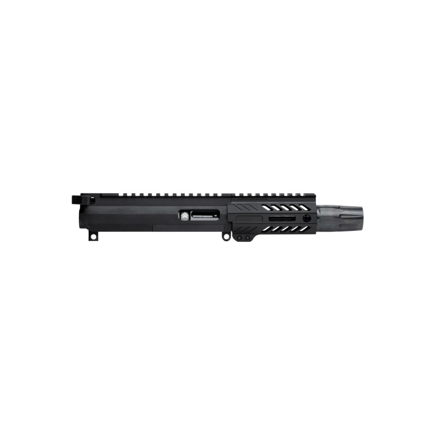 angstadt arms tier 1 suppressor ready ar9 upper receivers 9mm ar15 1.jpg