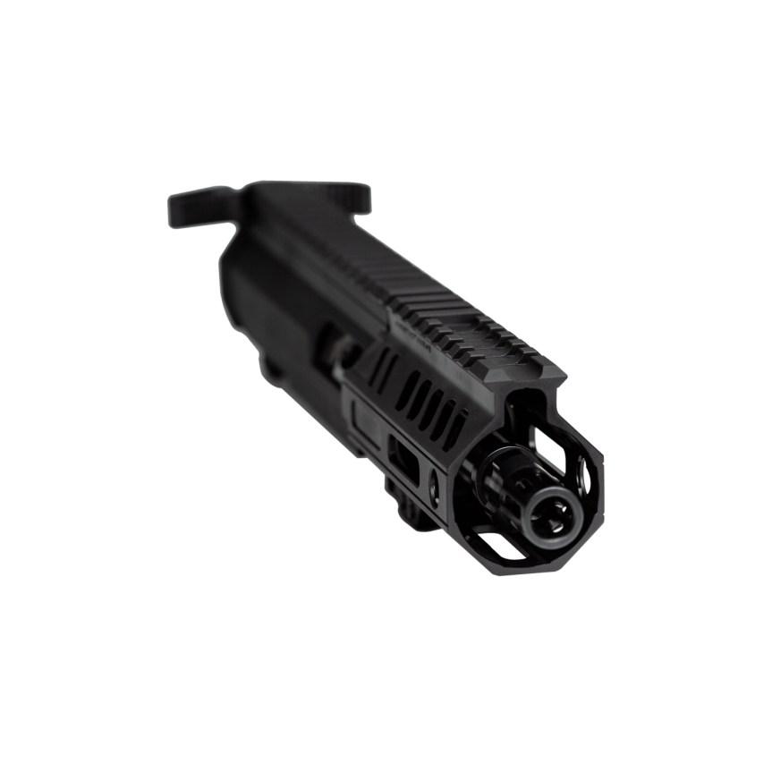 angstadt arms tier 1 suppressor ready ar9 upper receivers 9mm ar15 2.jpg