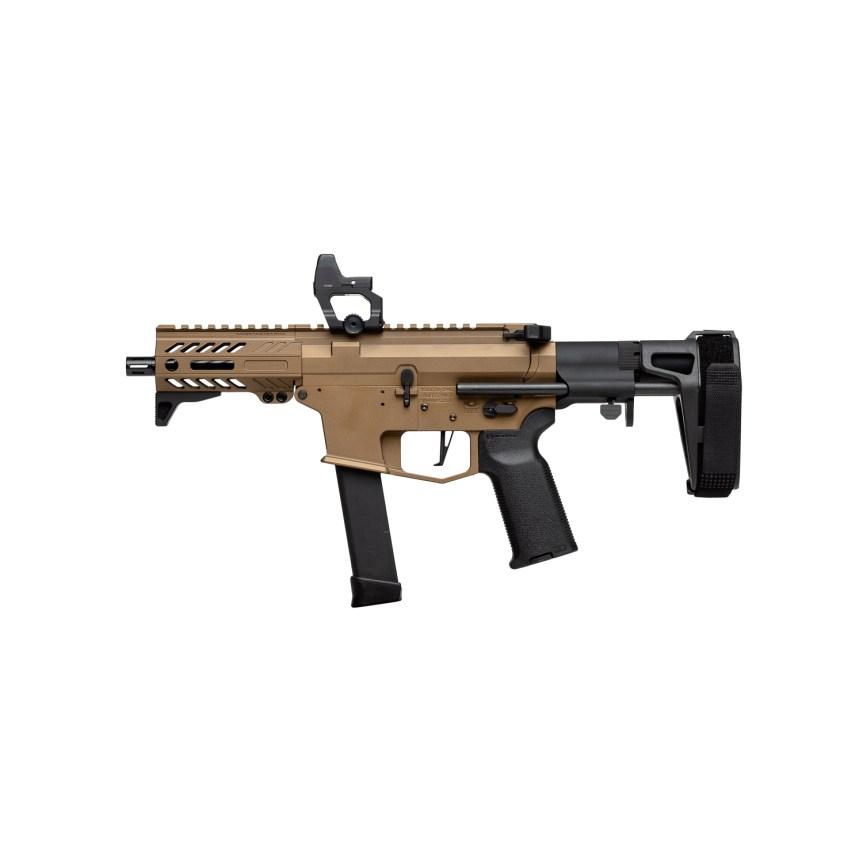 angstadt arms udp-9 pistol ar-9 pistol  3.jpg