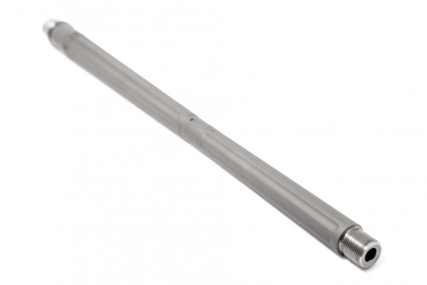ballistic advantage 20 inch 308 heavy profile ar10 barrels stainless fluted dpms 308  4.jpg