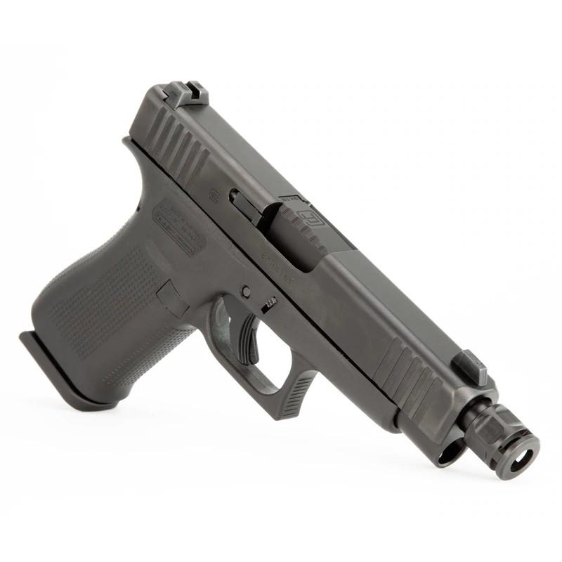griffin armament glock 48 advanced threaded match barrels 9mm micro carry  2.jpg