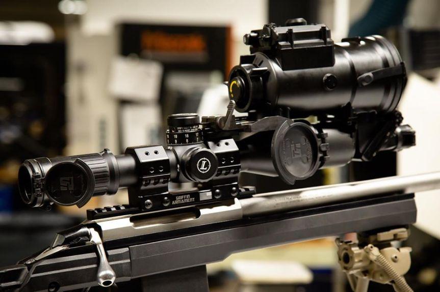 griffin armament sprm optic mounts sniper grade scope mount aa.jpg