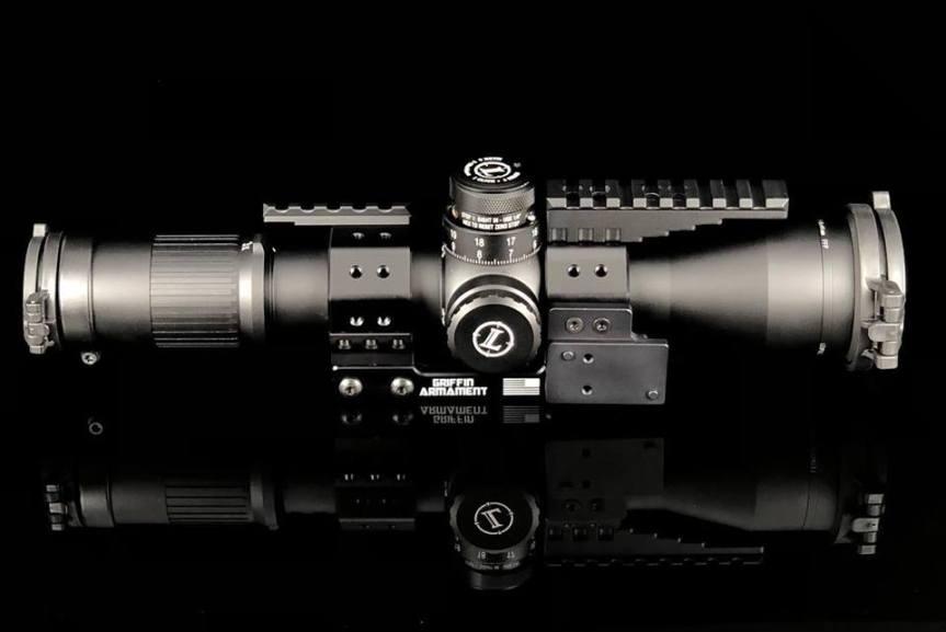 griffin armament sprm optic mounts sniper grade scope mount  aaa.jpg