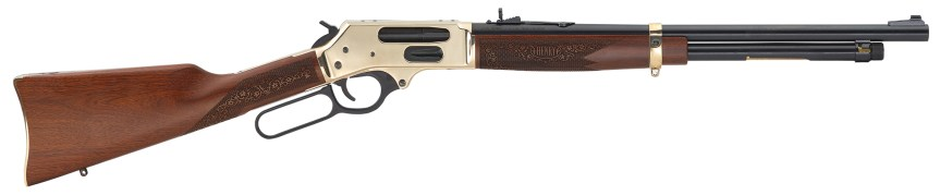 henry repeating arms henry usa 45-70 gov 410 lever action side gate H024-4570 H024-410 1.jpg