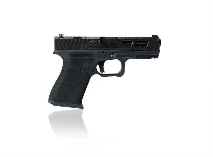 lantac usa razorback glock pistol custom glocks  2.jpg