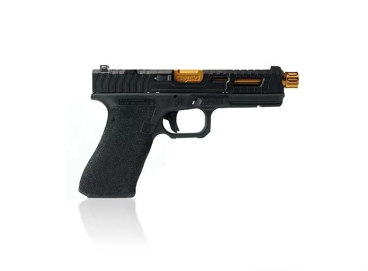 lantac usa razorback glock pistol custom glocks  4.jpg