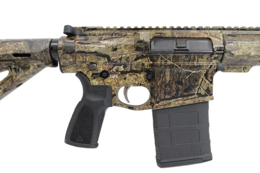palmetto state armory psa pa10 custom series realtree timber ar-10 gen 3 rifle REALTREE30820R 1.jpg