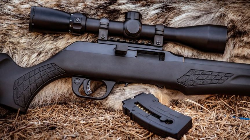 rossi usa rs22w2111 22wmr semi auto 22 magnum rifle.jpg