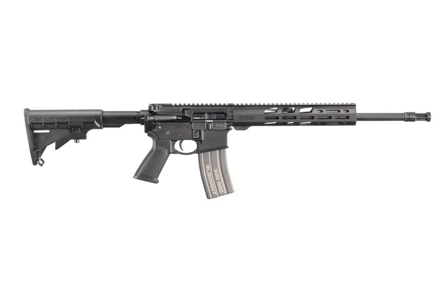 ruger ar-556 300blk ar15 rifle ruger 8530  1.jpg