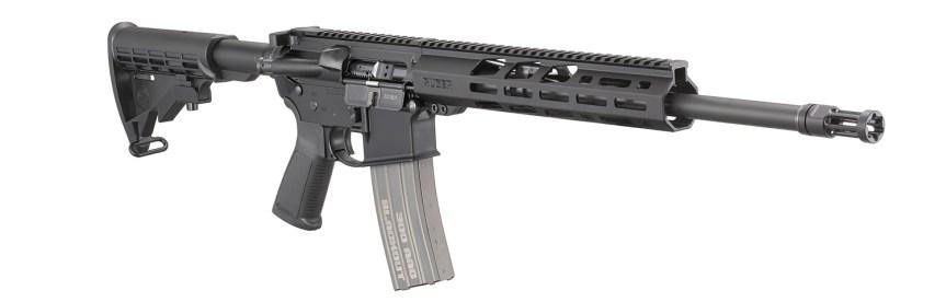 ruger ar-556 300blk ar15 rifle ruger 8530  2.jpg