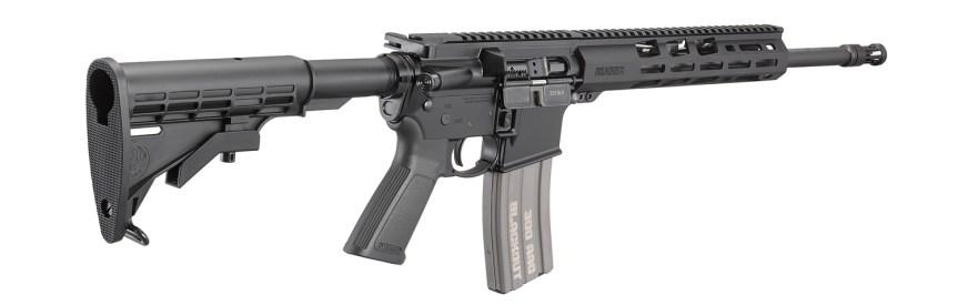 ruger ar-556 300blk ar15 rifle ruger 8530  3.jpg