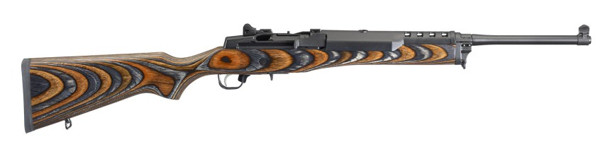ruger mini14 ranch rifle talo edition mini-14 5887 5886  1.jpg