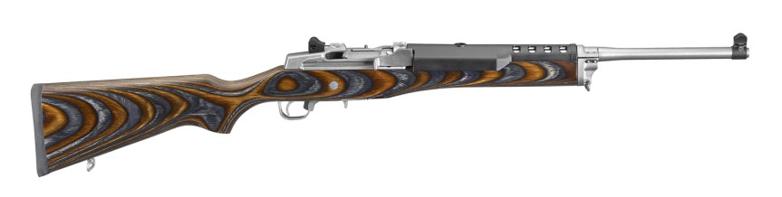 ruger mini14 ranch rifle talo edition mini-14 5887 5886  5.jpg