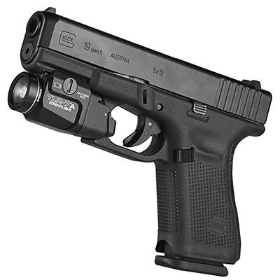 streamlight tlr-7a weapon light  5.jpg
