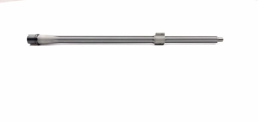 v seven weapon systems 20 inch varmint barrels ar15 556 fluted barrel match grade 3.jpeg