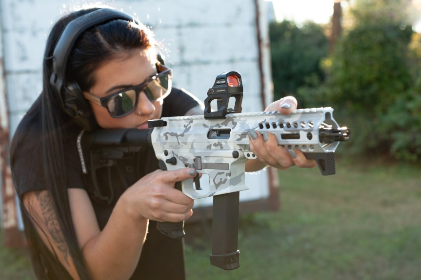 angstadt arms multicam alpine white udp-9 pistol ar-9 9mm pistol  4.jpg