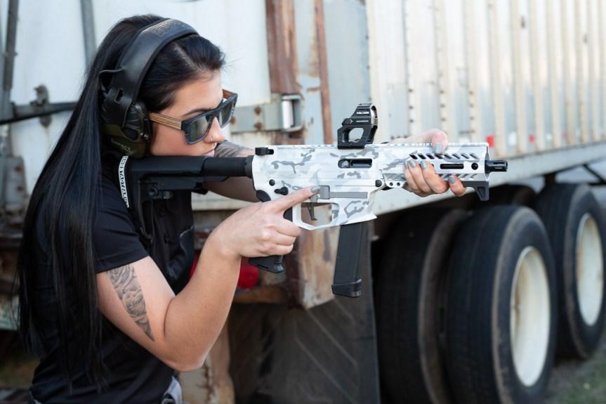 angstadt arms multicam alpine white udp-9 pistol ar-9 9mm pistol  5.jpg