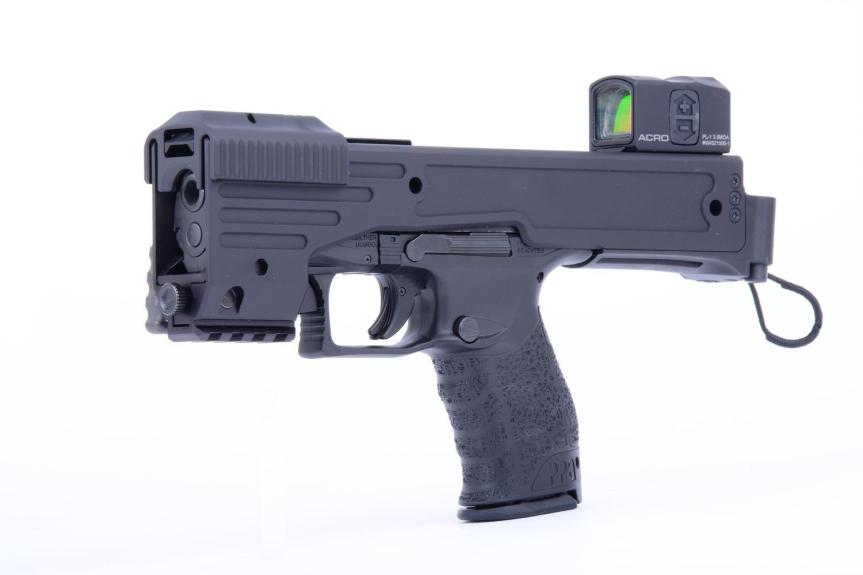 bt brugger thomet walther ppq usw-ppq chassis walther pistol chassis 9mm 2.jpeg