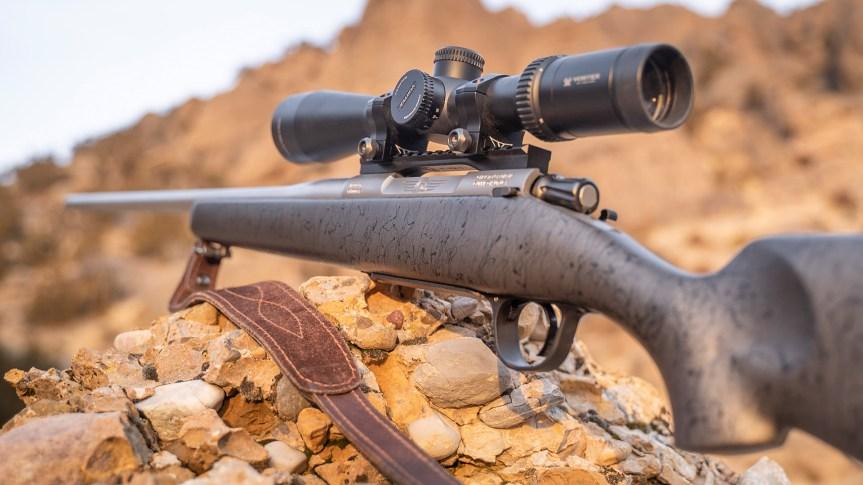 christensen arms titanium mesa redgeline rifle titanium 700 action 1.jpg