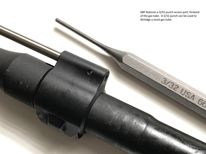 forward controls designs gbf gas block ar15 .750 gas block 2.jpeg