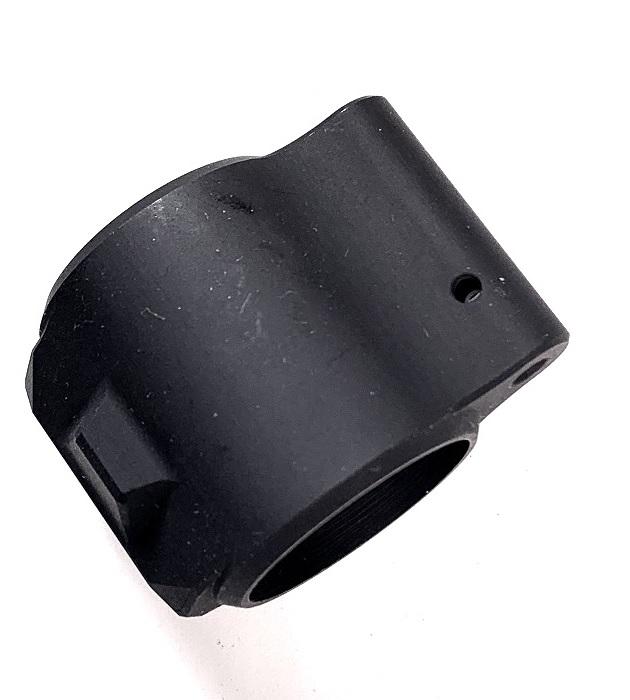 forward controls designs gbf gas block ar15 .750 gas block 3.jpg