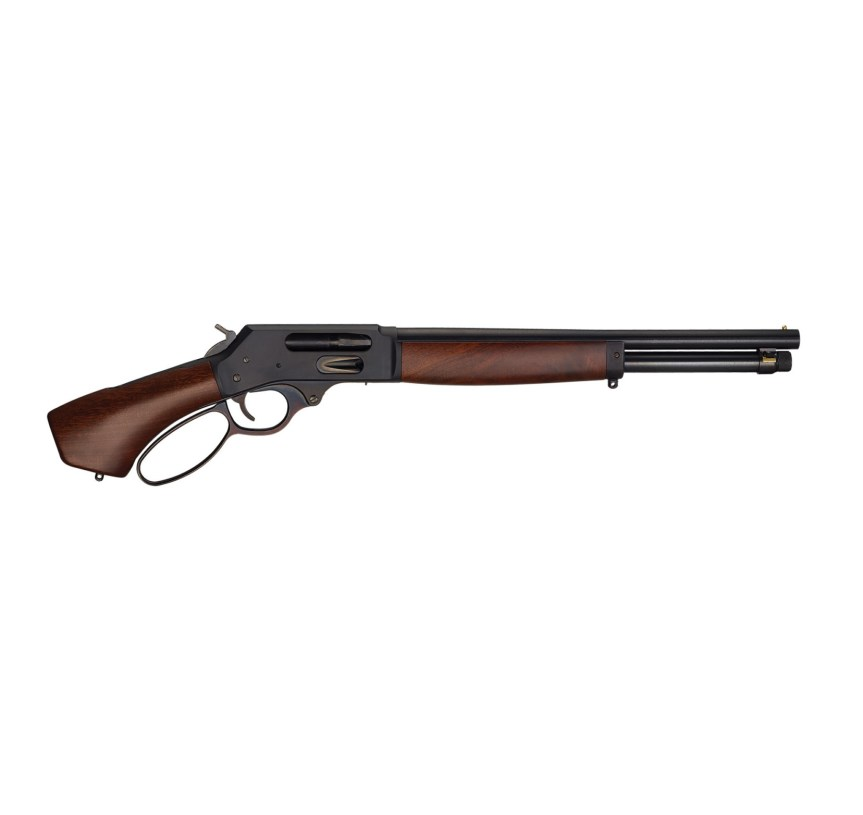 henry repeating arms lever action axe .410 shotgun H018AH-410 1.jpg