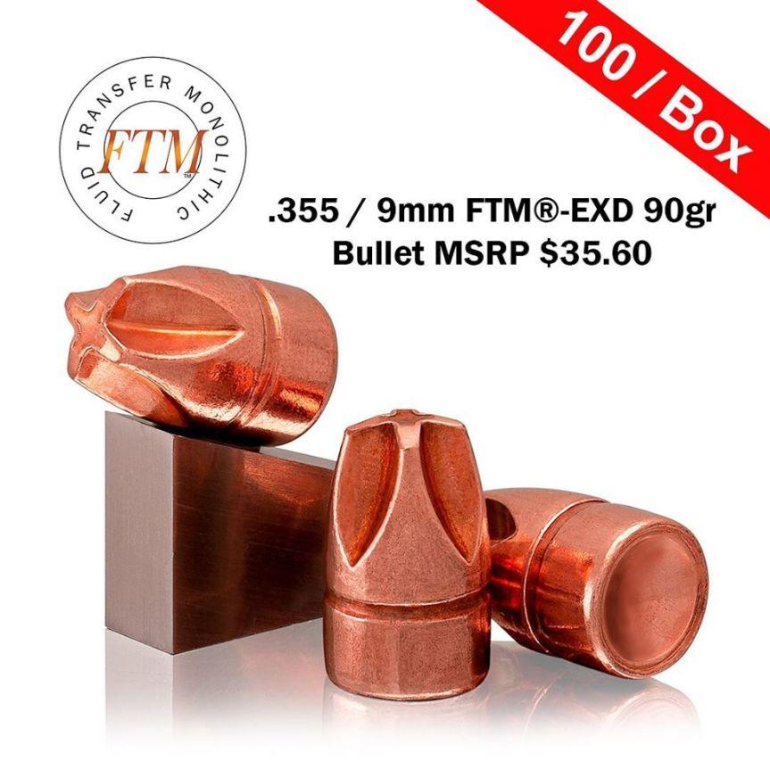 lehigh defense 90gr fluid transfer monolithic bullet  1.jpg