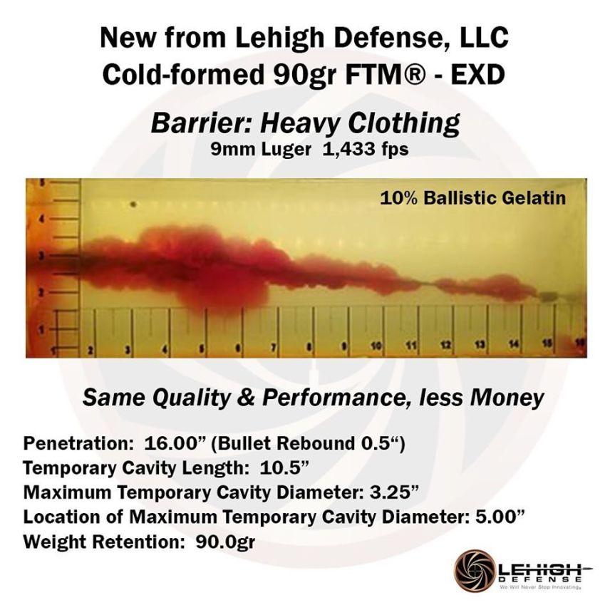 lehigh defense 90gr fluid transfer monolithic bullet  4.jpg