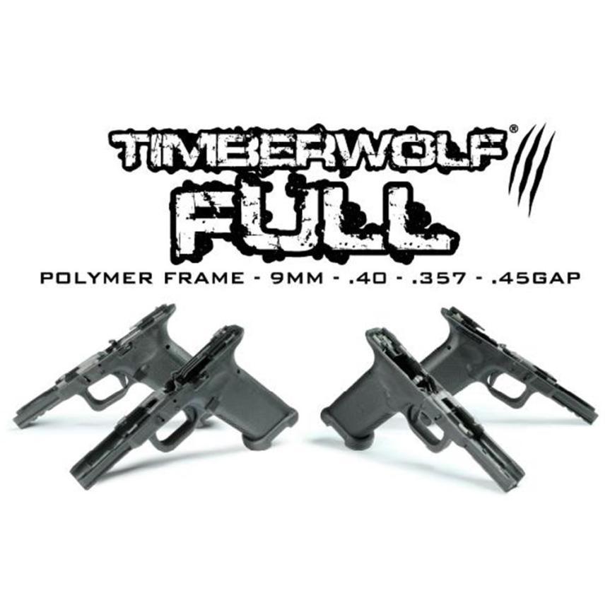 lone wolf distributors full size timberwolf frames 1.jpg
