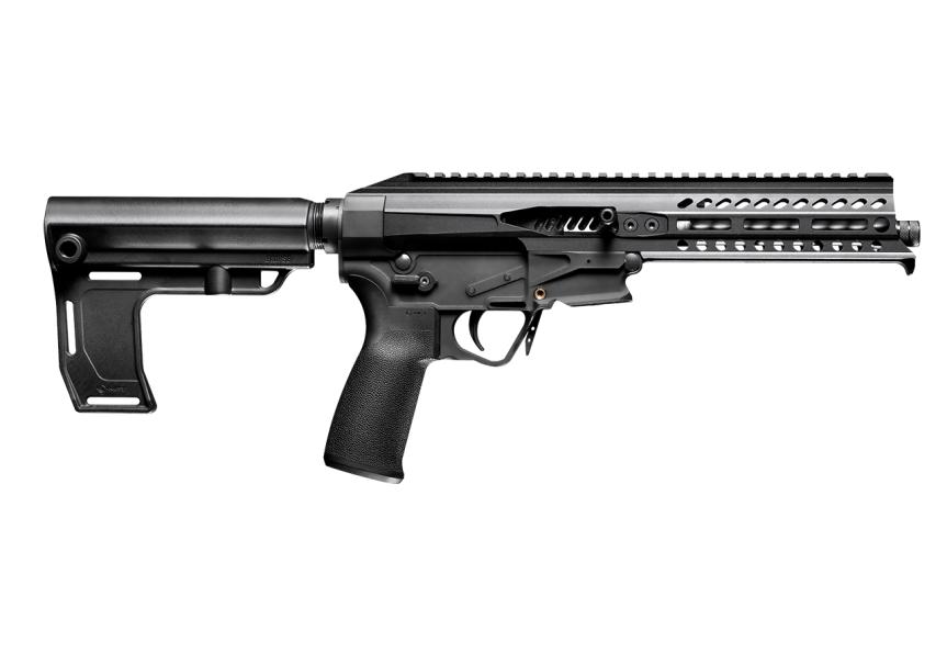 patriot ordnance factory pof rebel 22 sub gun ruger 10 22 magazines  1.png