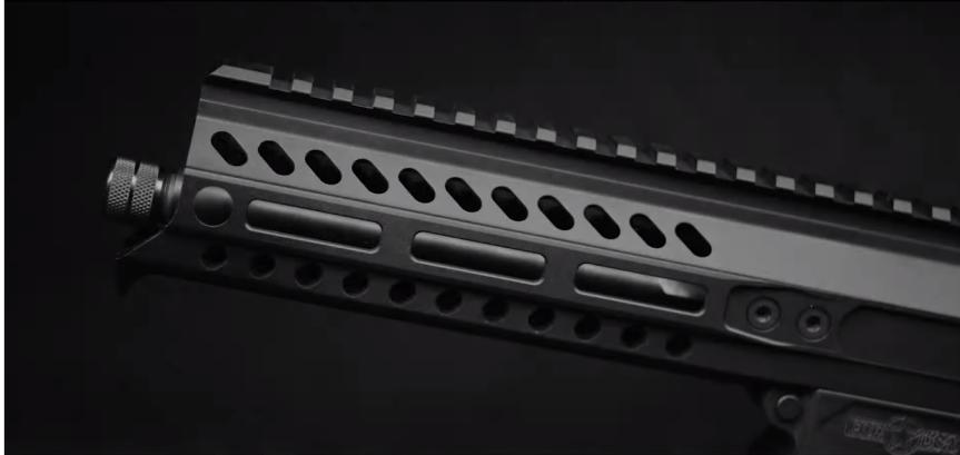 patriot ordnance factory pof rebel 22 sub gun ruger 10 22 magazines  3.png