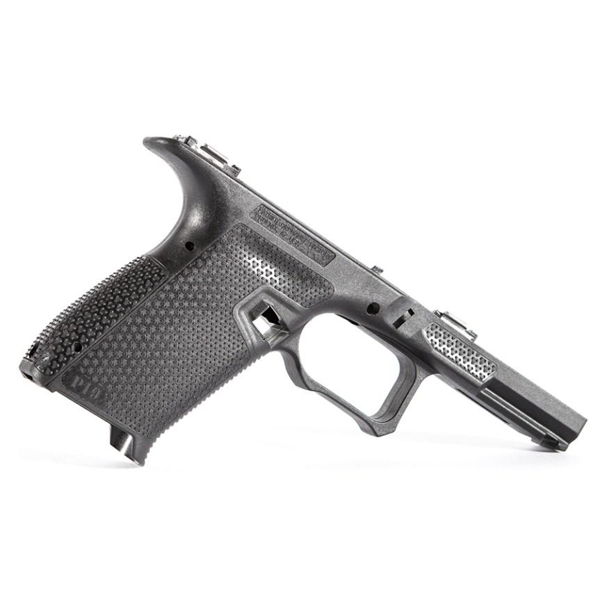 pof usa patriot ordnance factory glock 19 custom frame p19 gen 4 enhanced glock frame 1.jpg