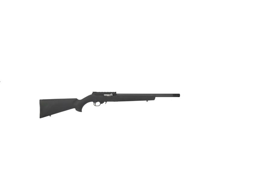 radical firearms rf22lr 814034025126  RF01526 2.jpg