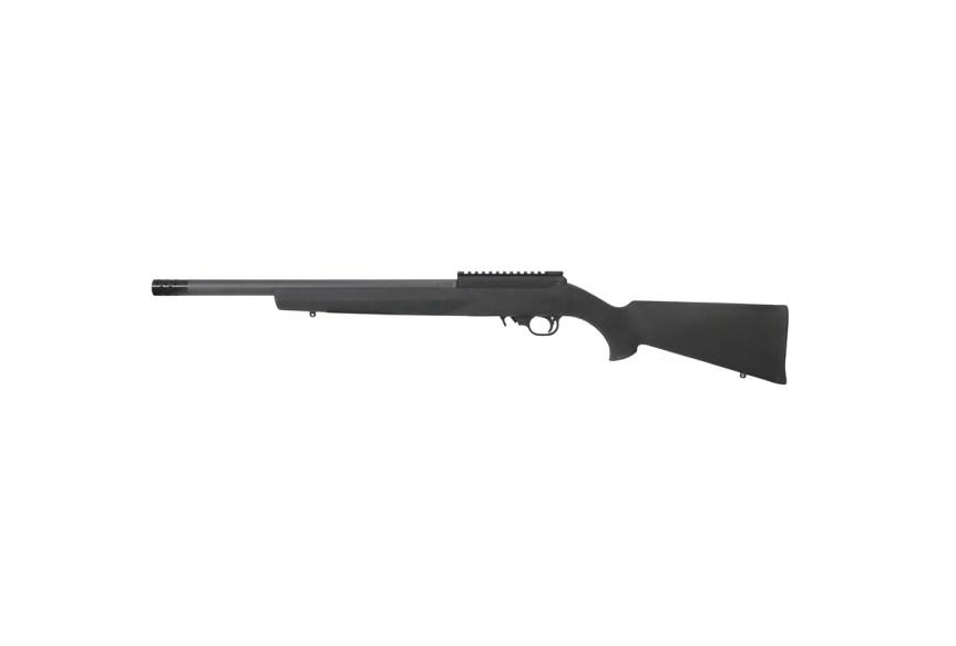 radical firearms rf22lr 814034025126  RF01526 4.jpg