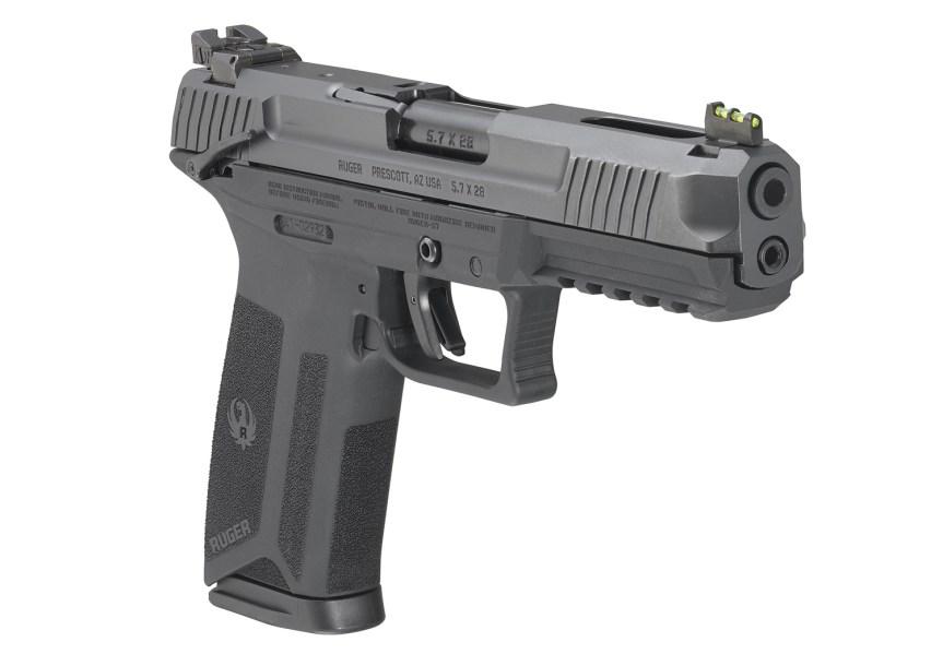ruger 57 5.x28mm 16401 16402 ruger five seven handgun 2.jpg