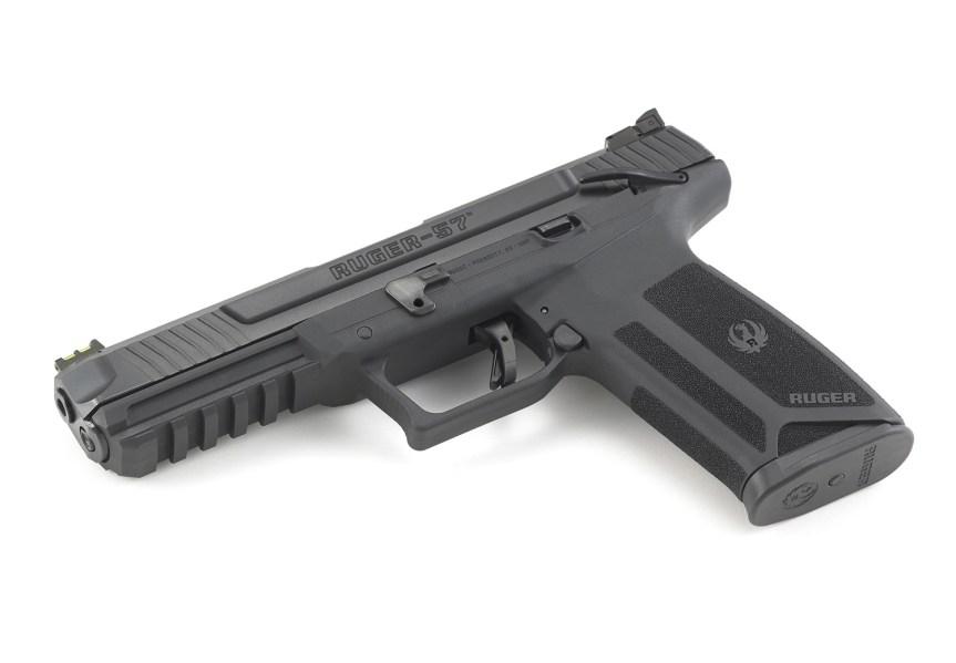 ruger 57 5.x28mm 16401 16402 ruger five seven handgun 4.jpg