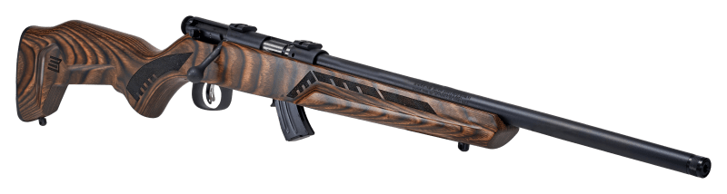 savage arms mark II minimalist 22lr rifle bolt action rifle  1.png