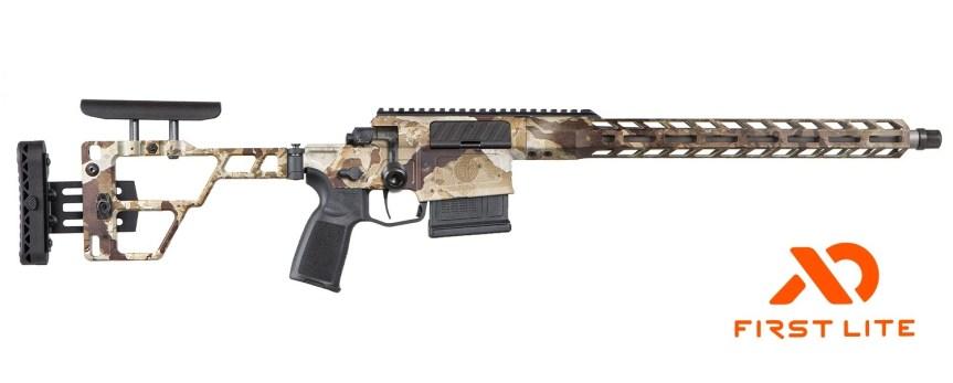 sig sauer cross bolt action rifle 277 fury  3.jpg
